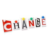 All change as usual – The problems facing IT recruitment companies