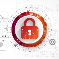 Data Security and the GDPR – What could it mean for employers