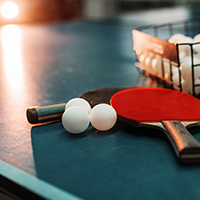 Ping pong endings - how to avoid the trap of offer and counter offer