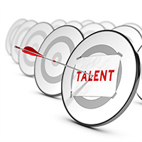 Attracting top talent in a changing IT sector