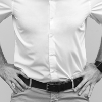 The Hips Don't Lie - The Role of Body Language in Communication