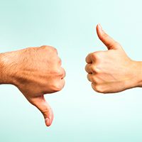 How to Turn an Unhappy Customer into your Biggest Advocate